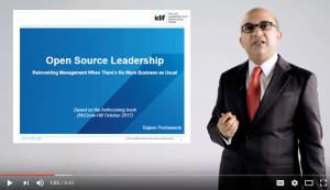 open-source-leadership-video